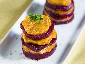 vegane suesskartoffeln-ruebli-pueree